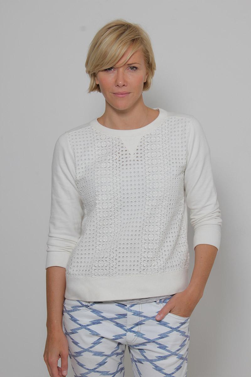 Anne Wis